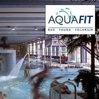 AquaFit