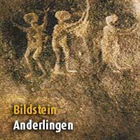 Bildstein Anderlingen