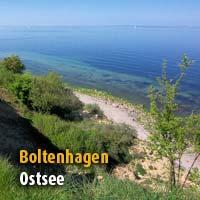 Boltenhagen