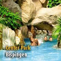 Center Park Bispingen
