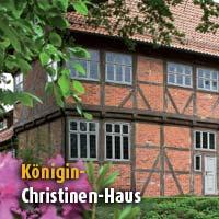 Königin - Christinen - Haus