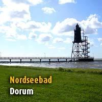 Dorum