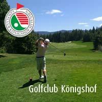 Golfclub Königshof Sittensen