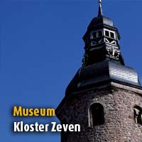 Museum Kloster Zeven